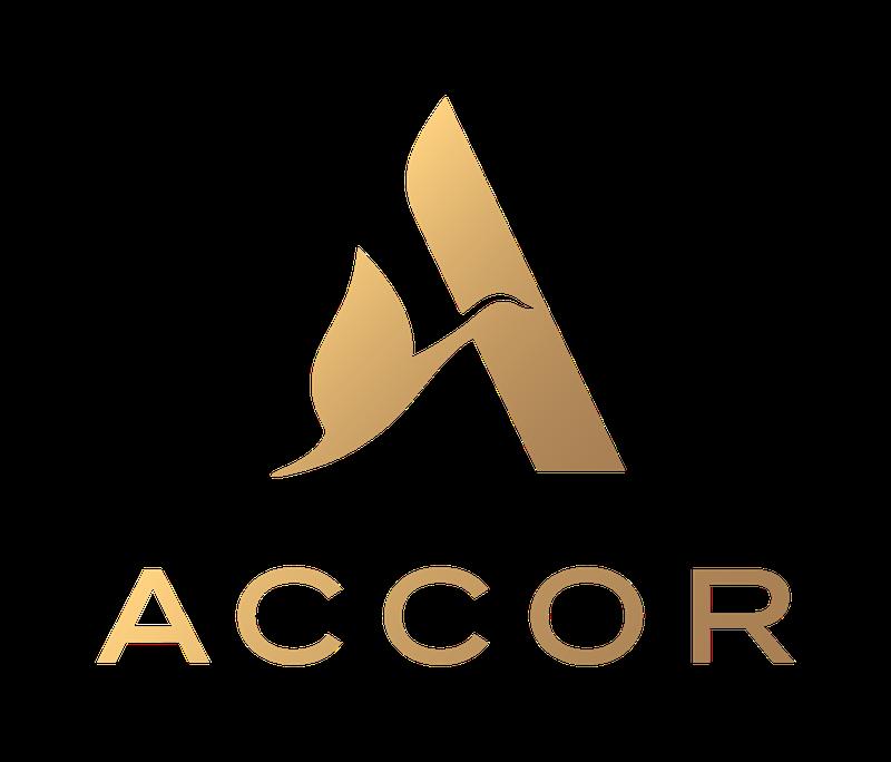 Accor Hotels affiliate program