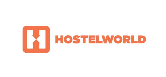 Hostelworld affiliate program