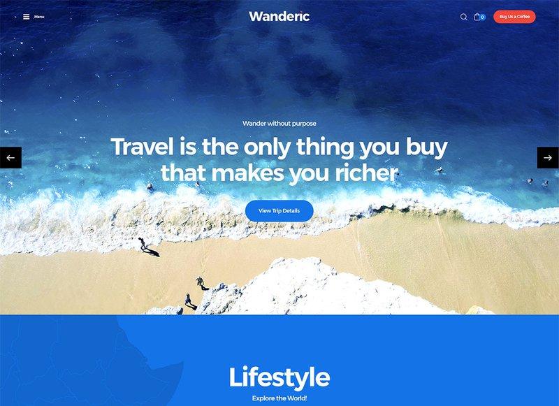 Wanderic.jpg