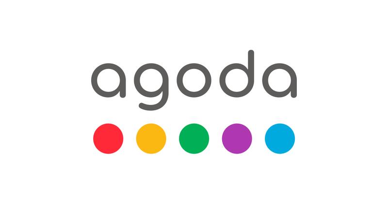 Agoda affiliate program
