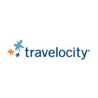 Travelocity affiliate program