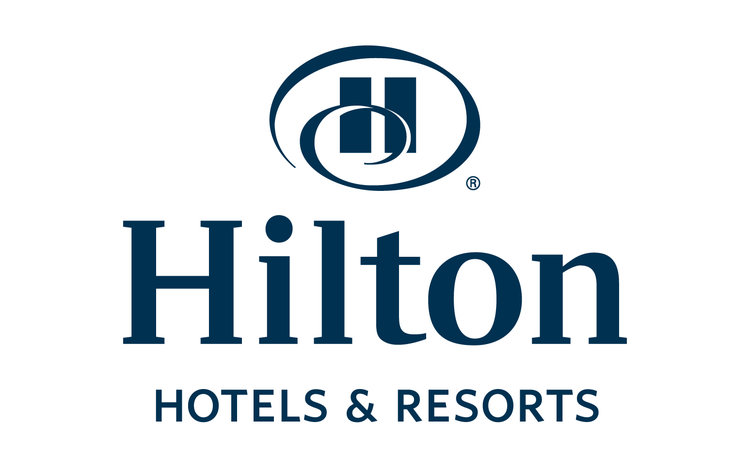 Hilton affiliate partners program
