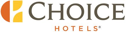 Choice Hotels program