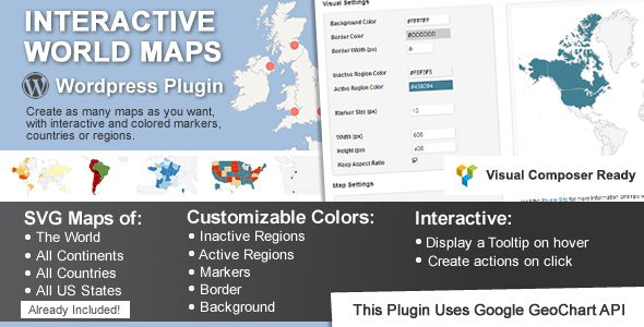 interactiveworldmaps.jpg