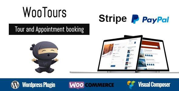 best wordpress plugin for travel pblog wootours
