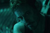 Avengers: Endgame's First Deleted...