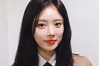 Korean girl dies in shocking accident