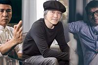 The 8 Hong Kong actors struggled from...