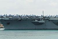 East: Commanders in the international...