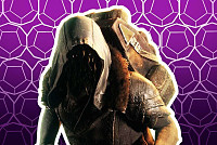 Where Is Xur Today? Destiny 2's...