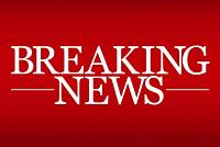Plane crash: Passenger jet carrying...