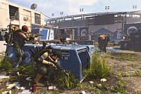 The Division 2 Episode 3 release date...