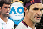 Roger Federer provides fitness update...