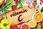 Vitamin C Reduces Risk of Many Diseases