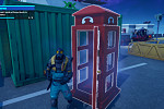 'Fortnite' Phone Booth Locations:...