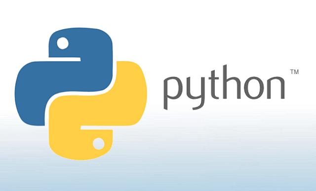 Python nffqr1 ztzs3p gertef