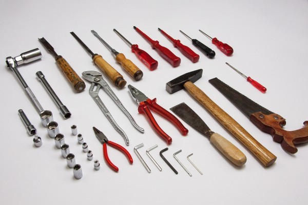 Tool devices work craft allen rattle pliers fgnltx adlwfn acsar8