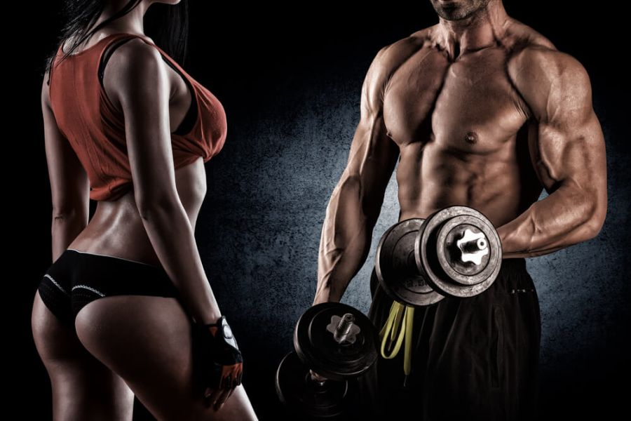 Foods Scientifically Proven to Boost Testosterone Levels