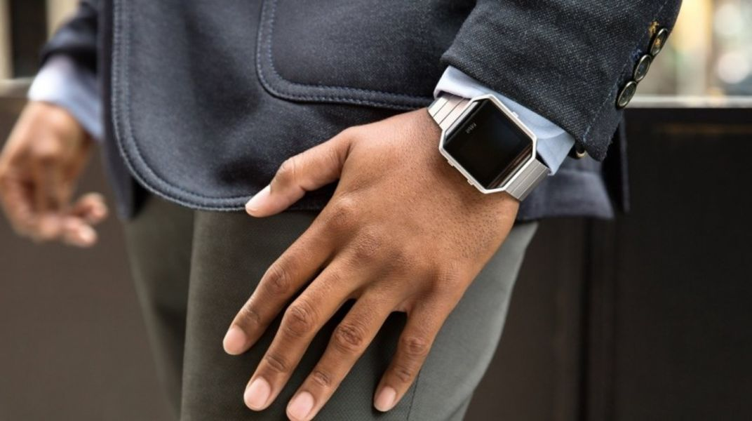 21 Tips and Tricks Every Apple Watch Users Should Know