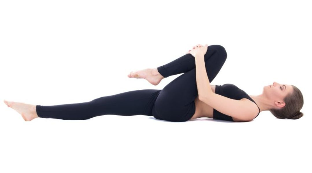 Top 10 Workouts For Lower Back Pain That You Need To Follow