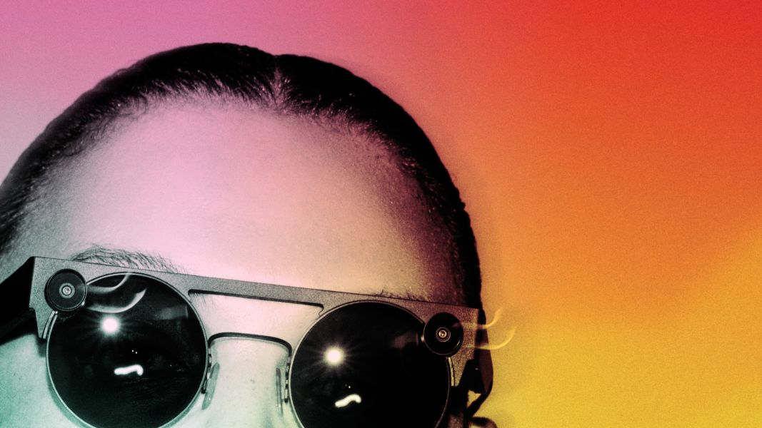 Snap's New Spectacles, Planet Fitness Crash, India's Meesho Raises $125M, Retail Rebels, Amazon Quadruples Digital Ad Spend, Feedback Flywheel, Building a Socially Conscious Brand