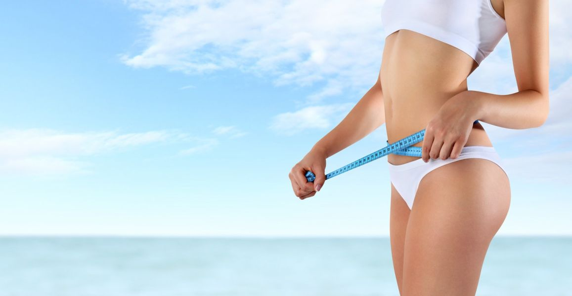 10 Best Exercises for Weight Loss Torch Some Serious Calories