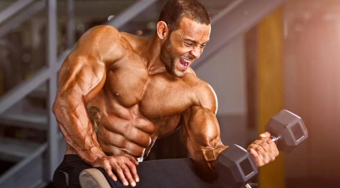 7 Moves You Should Avoid In Your Arm Workouts For Better Muscle Gaining