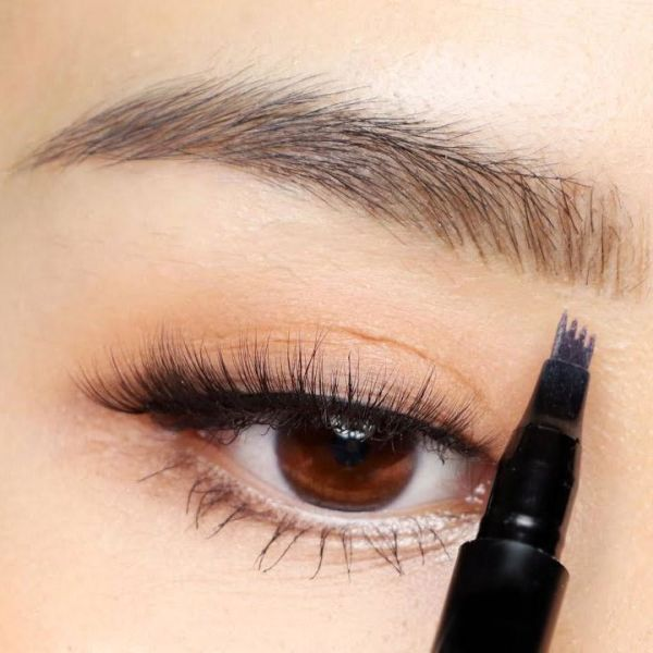 Microblading Waterproof Pen : Fashion Trends