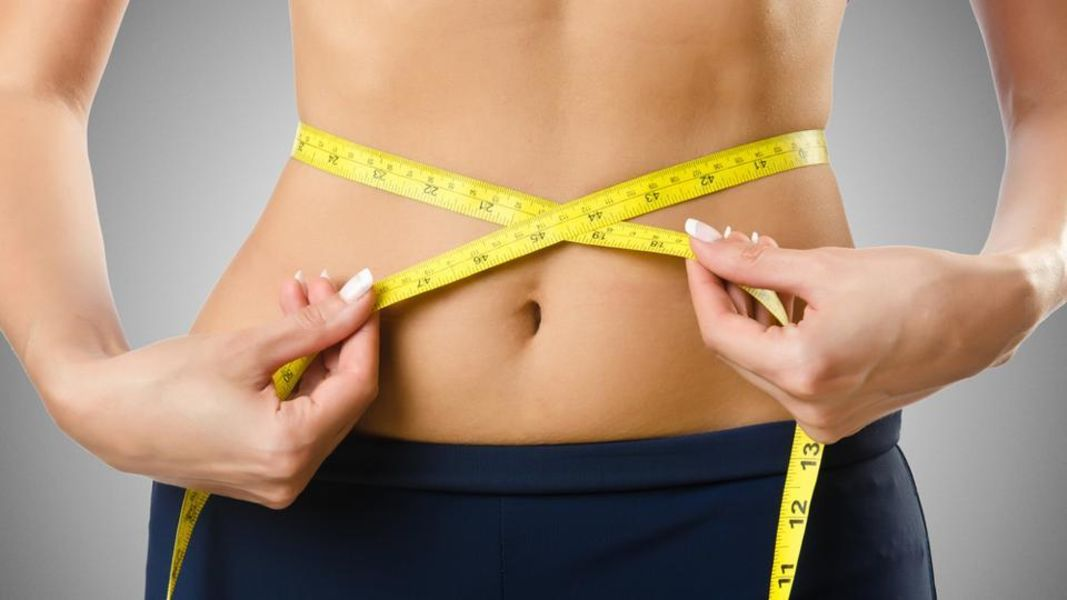 Top 5 Best Fiber-Rich Foods For Weight Loss With Diet Chart