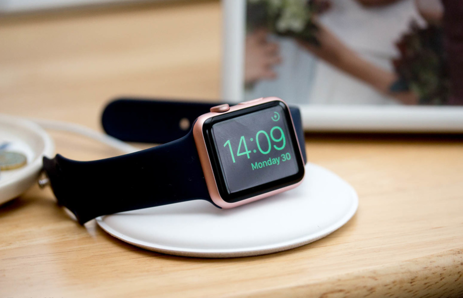8 Best Ways to Stretch Your Apple Watch Battery Life