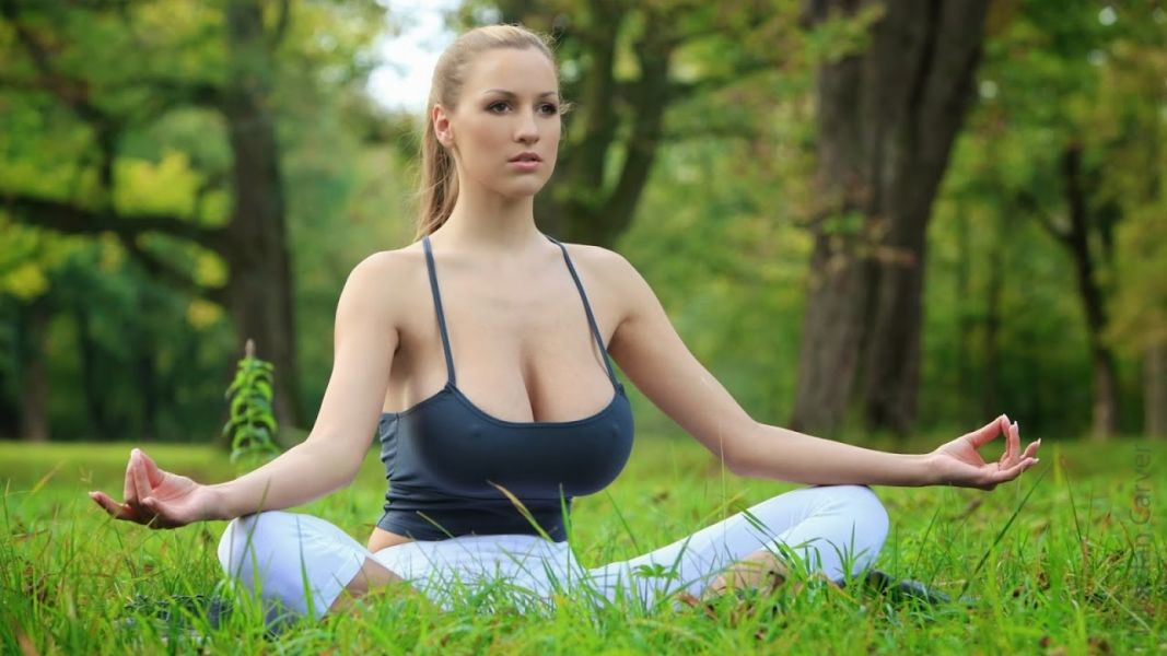 Top 10 Yoga Exercises That Promote Holistic Health for Women : Trends