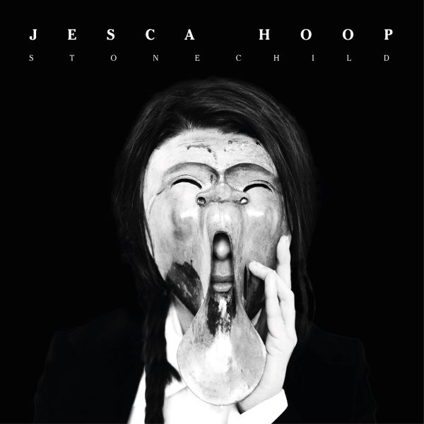 """Jesca Hoop's """"Red White and Black"""""""