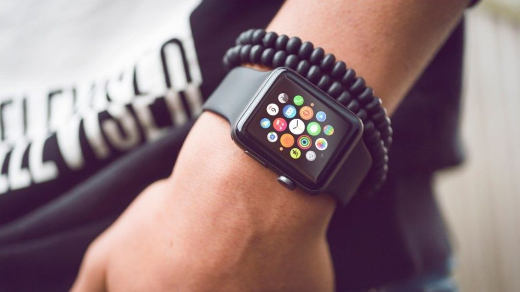7 Apple Watch features you should be using