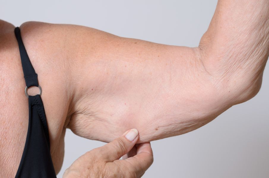 7 Science-based Ways to Fight Muscle Loss Due to Aging