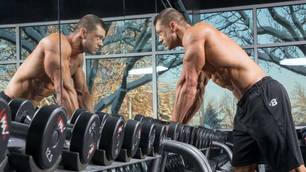 Is It Hard to Build Muscle? You Absolutely Forget and Ignore These 14 Keys