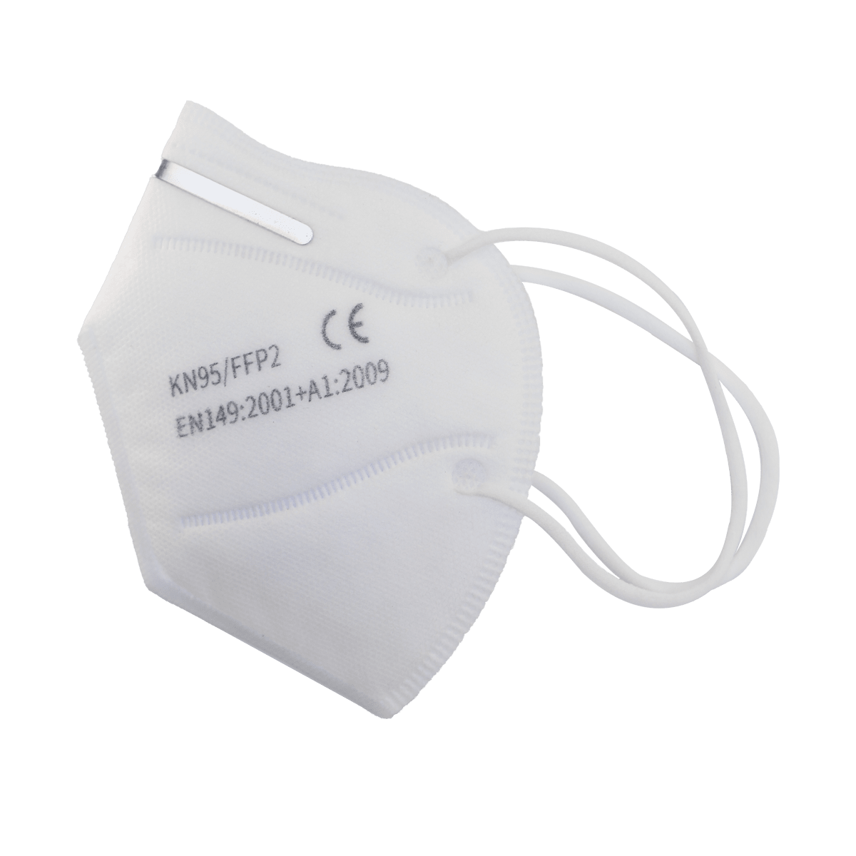 N95 Face Mask (5pack)