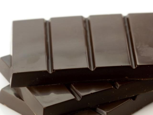 Cacao Dark Bar Newtown