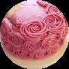 Giorgia's  Cakes Bondi Beach