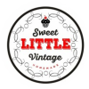 Sweet Little Vintage Cakes Nakara