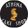 Athena Cake  Shop Marrickville