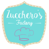 Zucchero's Factory  Katherine Wentworth Point