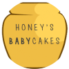 Honey's Baby Cakes Leichhardt