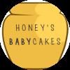 Honey's Baby Cakes Leichhardt