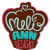 Meli-ann  Designs Marrickville