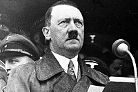 "Hitler's ""suicide letter"" was sold in..."