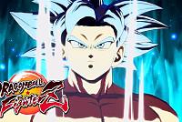 Dragon Ball FighterZ - FighterZ Pass...