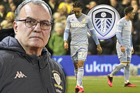 Marcelo Bielsa has theory on poor...