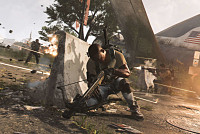 The Division 2 Won't Have Xbox Series...