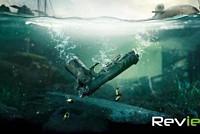 Metro Exodus: Sam's Story Review |...