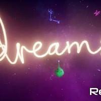 Dreams Review   TechRaptor